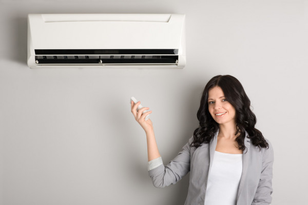 Air Conditioners Installation